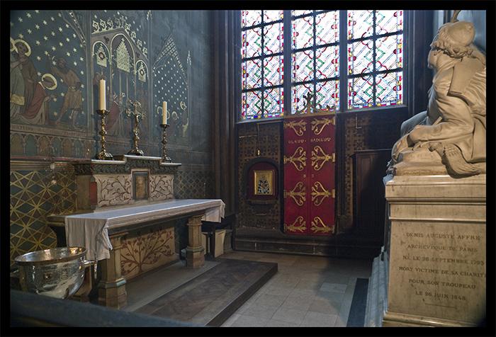 Notre Dame chapel 1010360 BLOG