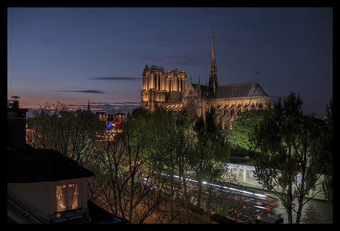 Notre Dame 1090592 CL BLOG
