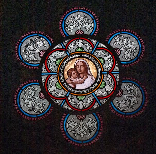 Tomb Père Lachaise 1230293 BLOG