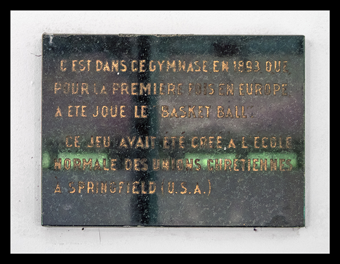 YMCA plaque 1260619 BLOG