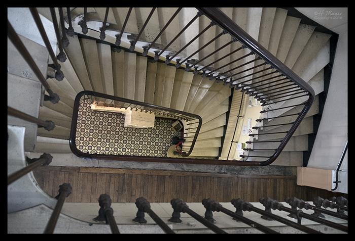 YMCA stairs 1260600 BLOG