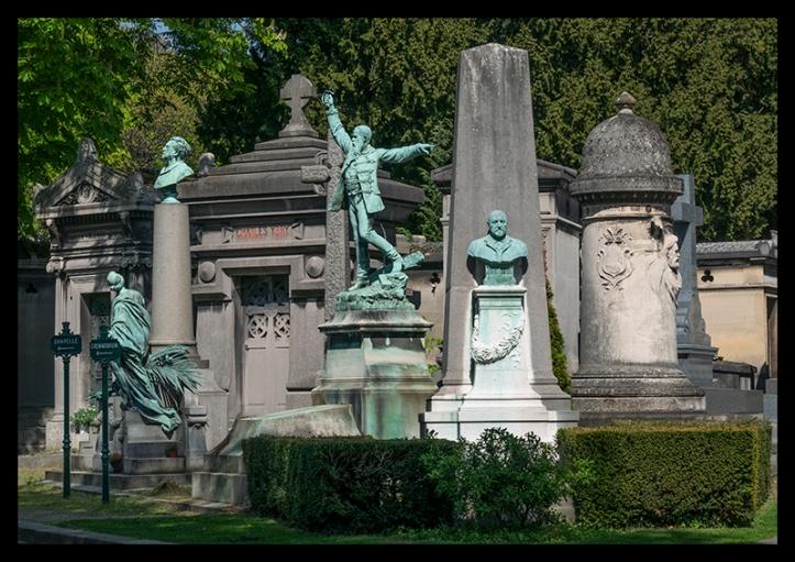Statues Père Lachaise 1110241 BLOG