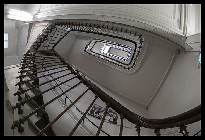 YMCA stairs 1260594 CX BLOG
