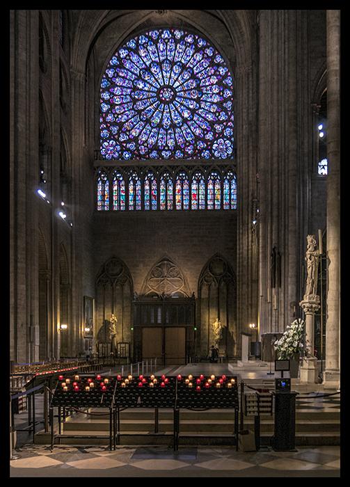 Notre Dame 1120006 CL BLOG