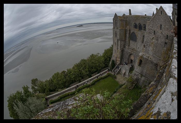 Mont St Michel bay 1480643 BLOG