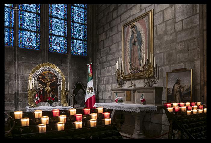 Virgen de Guadalupe 1290023 BLOG