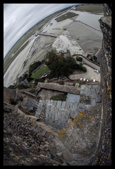 Mont St Michel view 1480733 BLOG