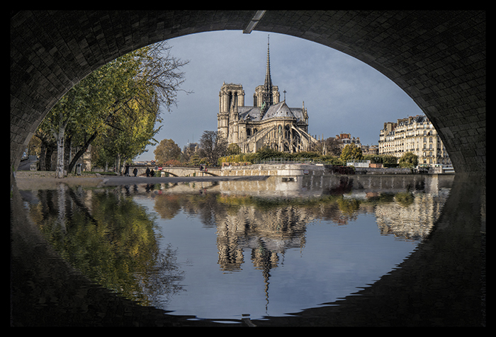 Notre Dame 1230724 cnew BLOG