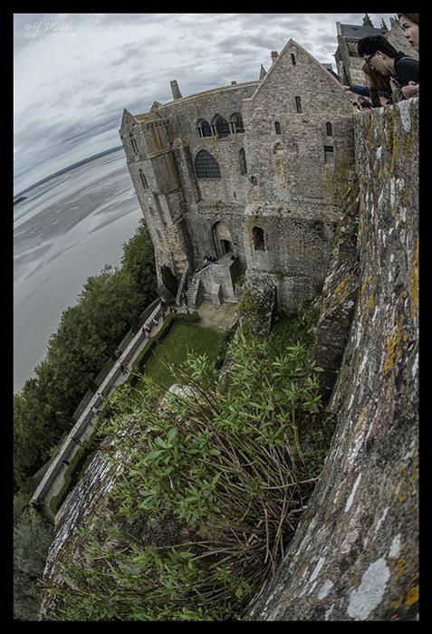 Mont St Michel top 1480645 BLOG