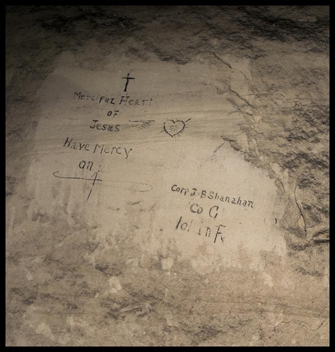 Heart of Jesus 1220601 detail HM BLOG