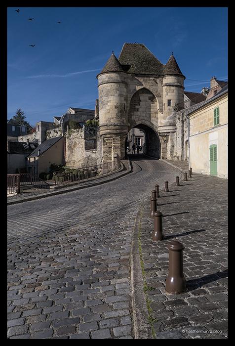 Laon castle 1220244 HM BLOG