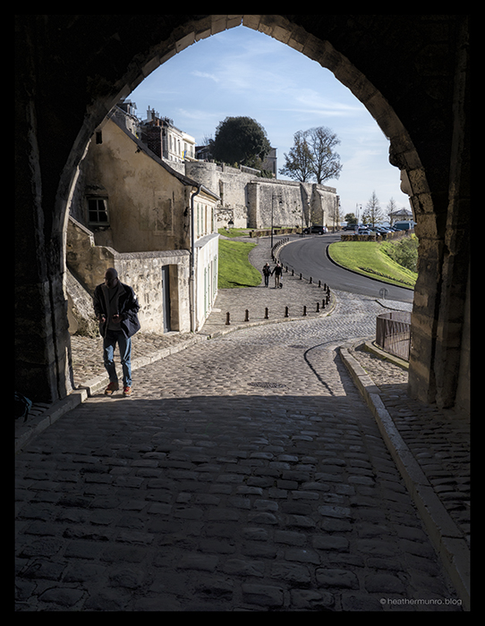 Laon castle 1220254 HM BLOG