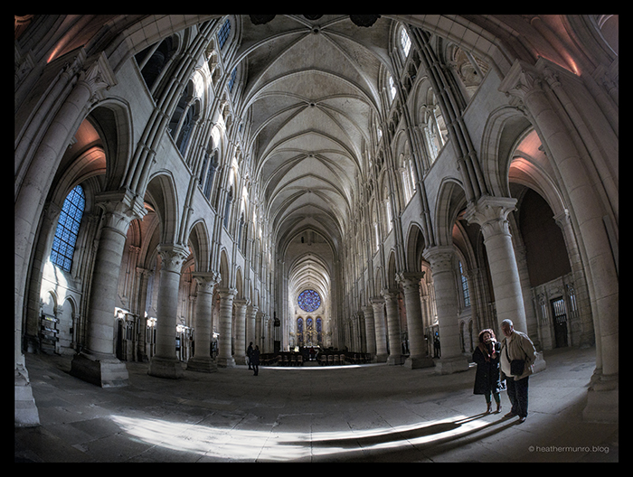 Laon cathedral 1220301 HM BLOG.jpg