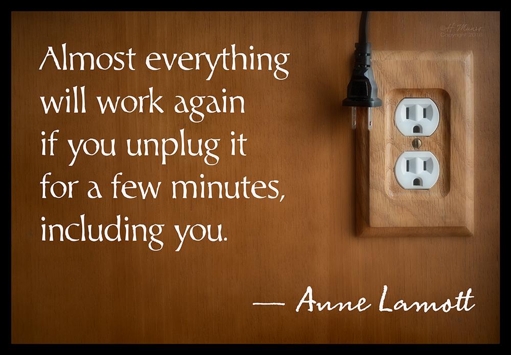 Anne Lamott fontplay 1340059 BLOG