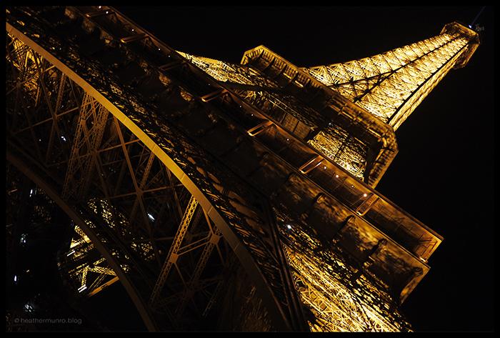 Eiffel 1020797 BLOG