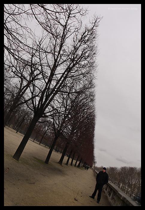 Louvre gardens 1060754 BLOG