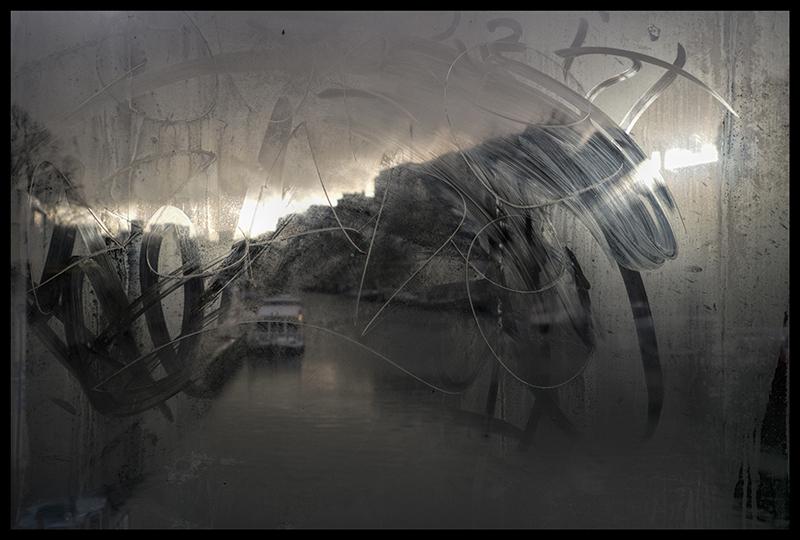 Canal St Martin 1040402 CL BLOG