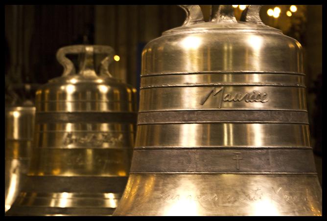 notre-dame-bells-1040527-blog copy