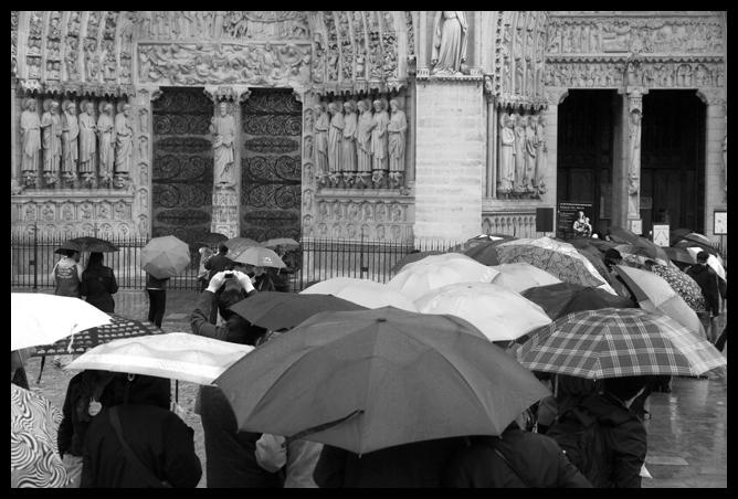 notre-dame-in-rain-1230953-des copy