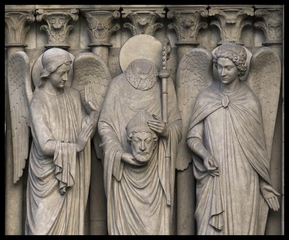 Notre Dame St Denis 1010670 BLOG copy