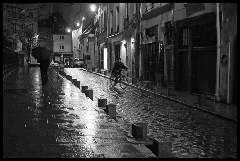 Rainy night 1020148 BLOG